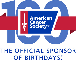 100th Anniversary of the American Cancer Society