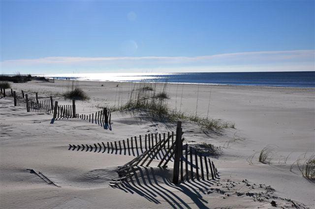 Orange Beach Condos