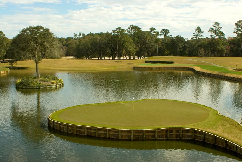 17th_green_at_tpc_sawgrass_847