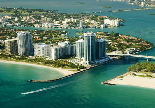 5things-innorthmiamiblog_500_01