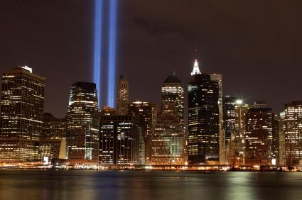 9-11anniversary_425
