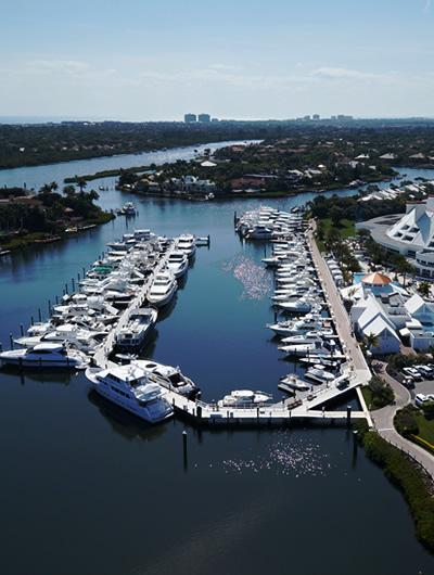 Pnc Bank Jensen Beach Florida