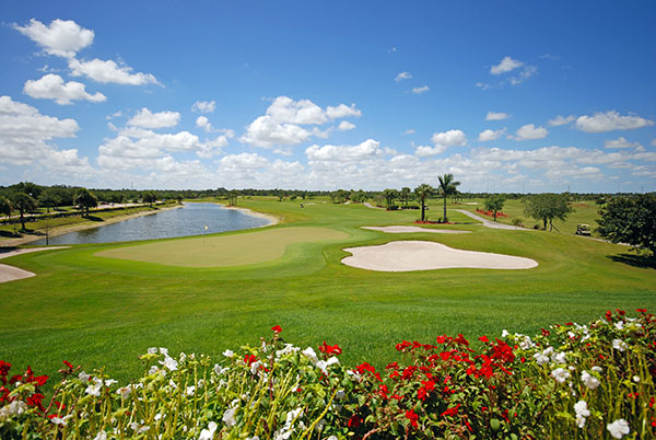 Image Result For Abacoa Golf Course