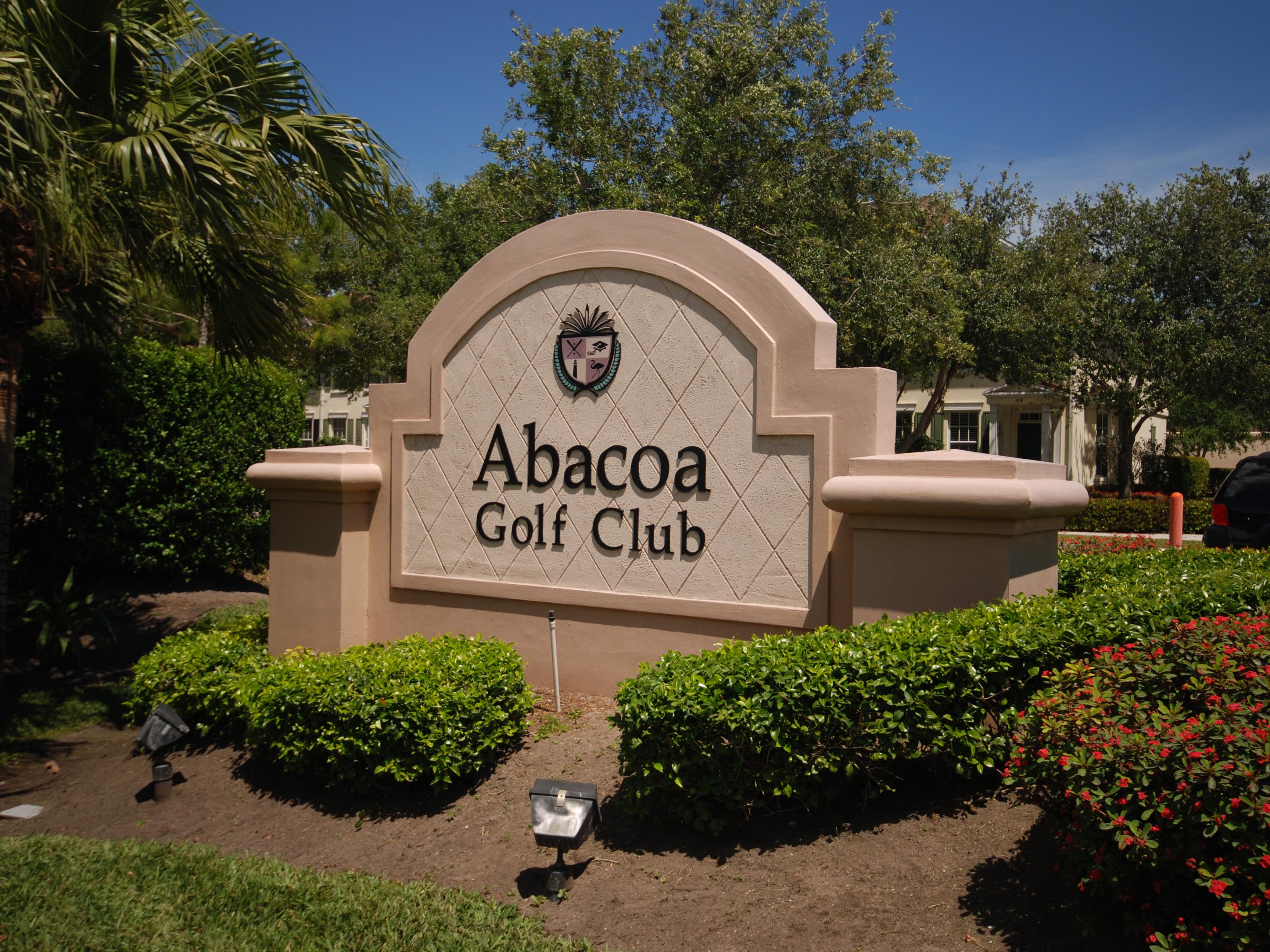 abacoa_signage_3456