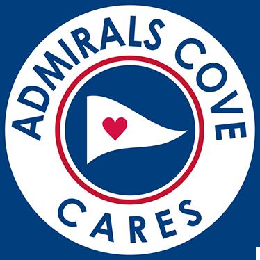 Admirals Cove Fishing Tournament