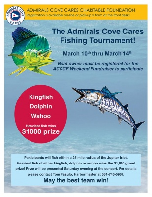 admiral_cove_cares-_fishing_400