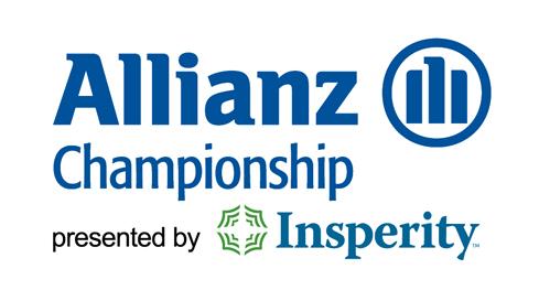 allianz_championship_489