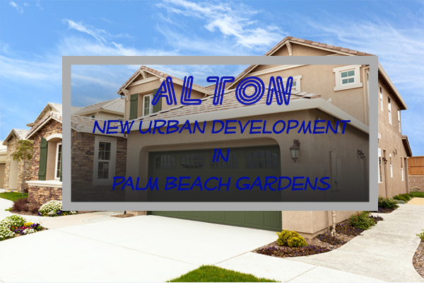 Alton Home Collections Coming Soon To, Kolter Homes Palm Beach Gardens