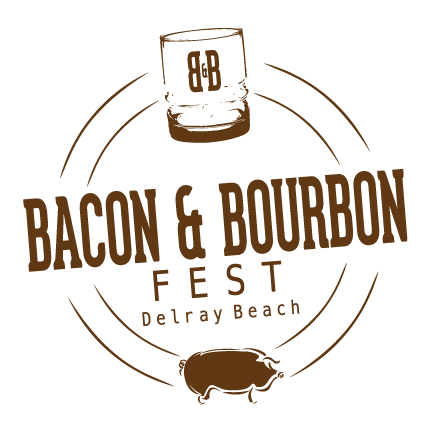 delray beach bacon fest