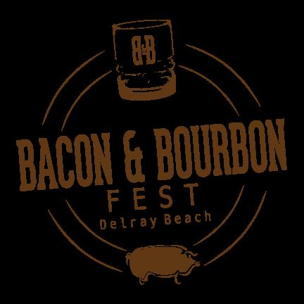 delray beach bacon fest