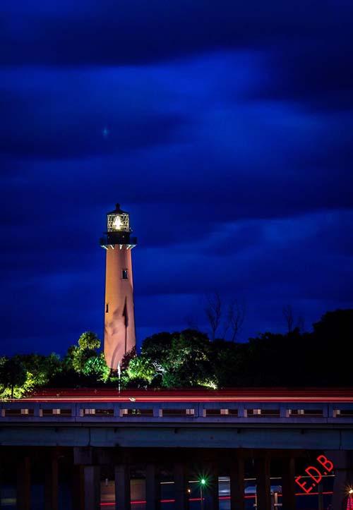 blog_lighthouse_723