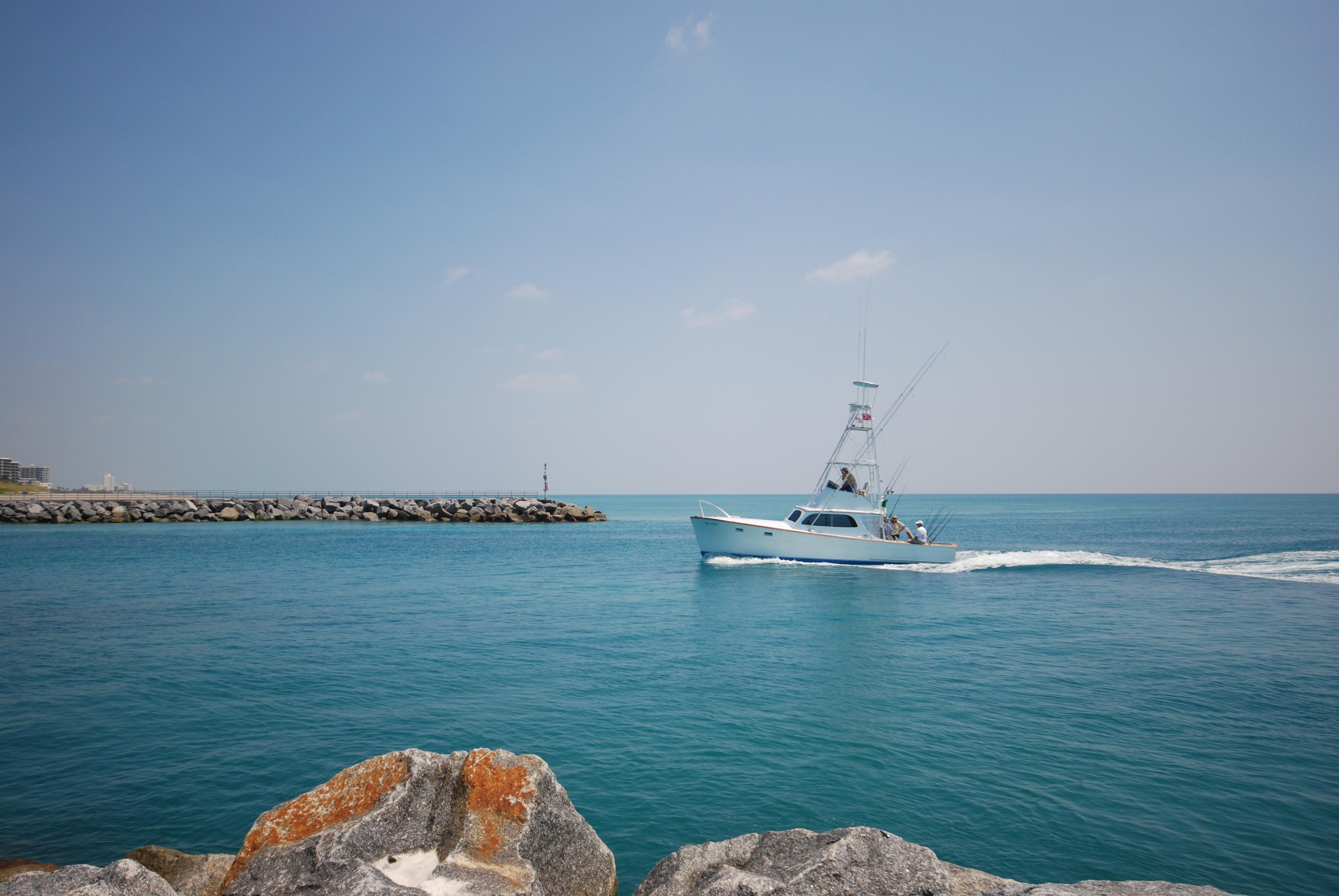 boat1_3872_01