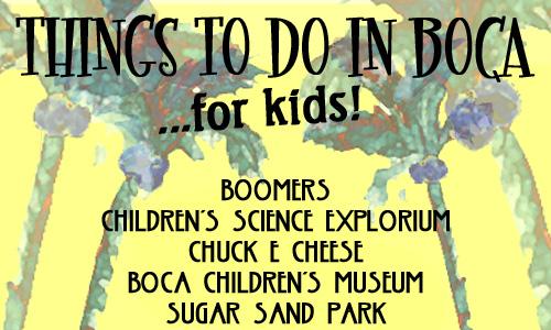 boca_kids_blog_500