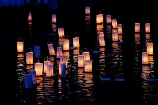 bon_festival_lanterns_512