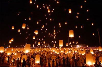 chinese-lanterns1_400