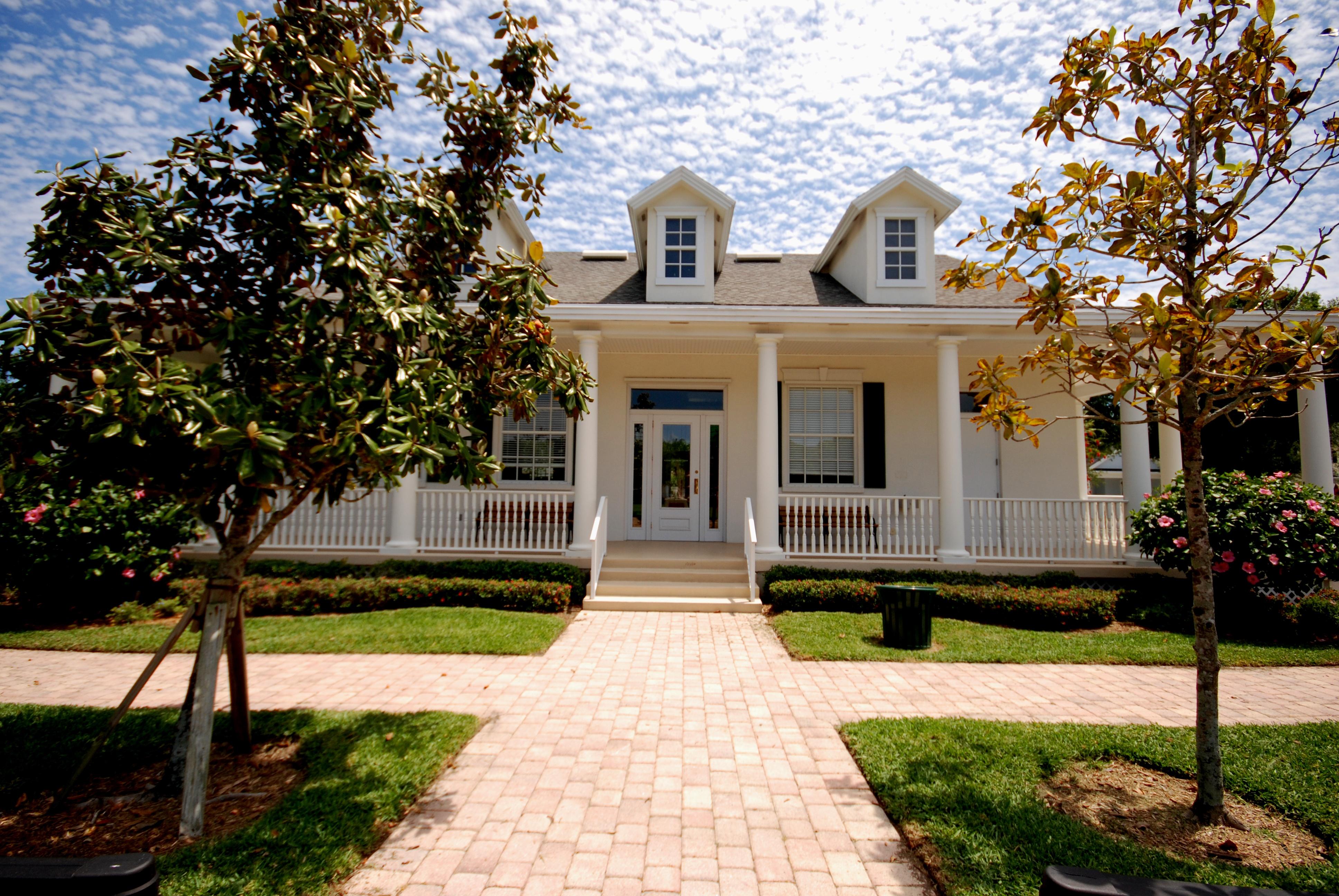 Image Result For Abacoa Jupiter Homes For Sale Abacoa Jupiter Real Estate