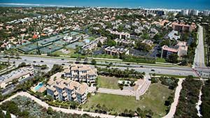 corptierra_300 Palm River Townhomes Floor Plans on single story townhome plans, townhome design, townhome plans town houses, townhome plans rear garage, townhouse plans, townhome blue prints, townhome details,