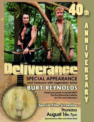 deliverance_400