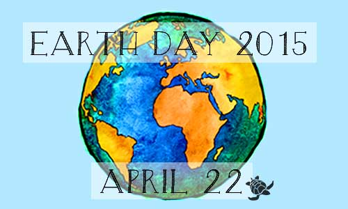 earthdayblog_500