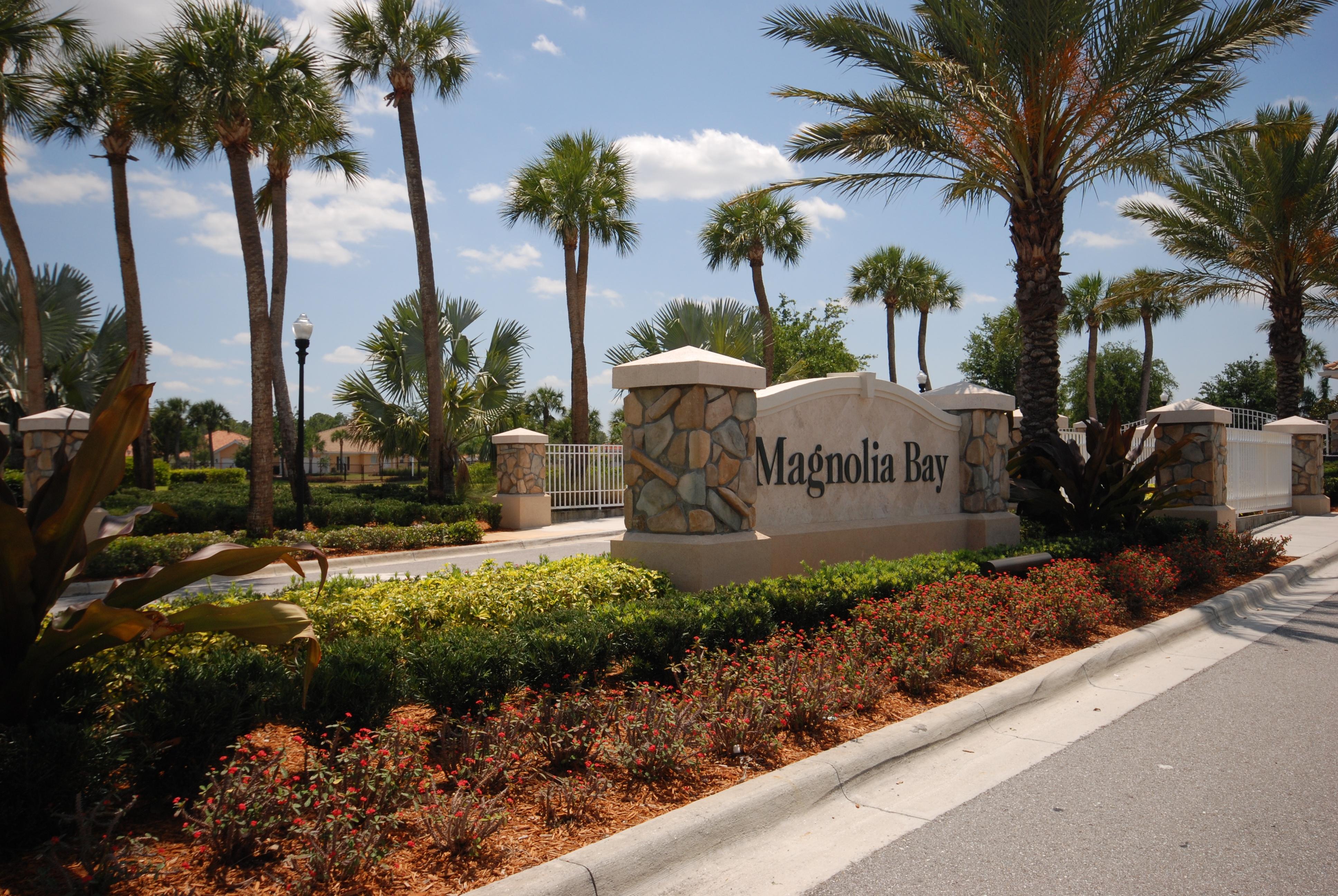 Waterfront Properties | Real Estate News, Information & Blog - Palm ...