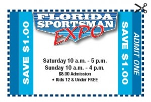 fs-expo-coupon-edit-300x203_01