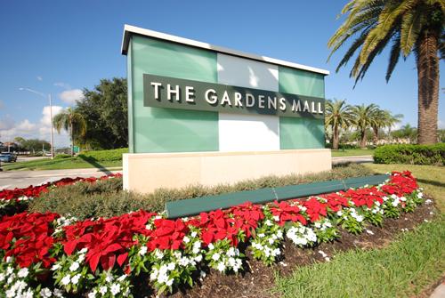 gardensmall-2_resized_500