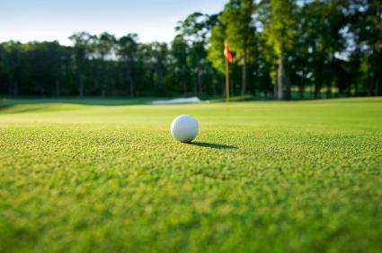 golf2_425