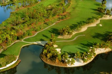 golf3_425