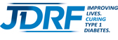 JDRF Foundation