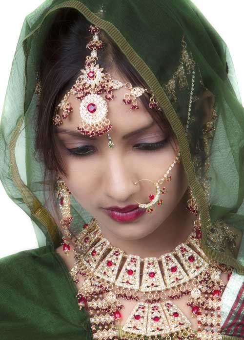 indianbeauty_697