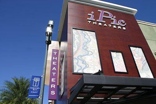 ipictheater2_500
