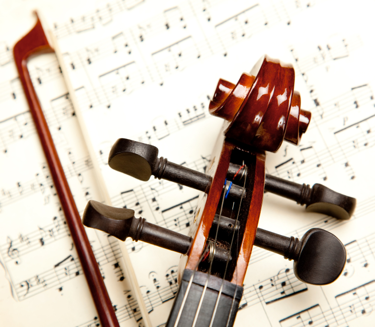 Eissey theatre hosting chamber music festival this weekend - Palm beach state college gardens campus ...
