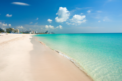 West Palm Beach Beaches >> 2 Iconic Florida Destinations You Can Drive To For A Weekend