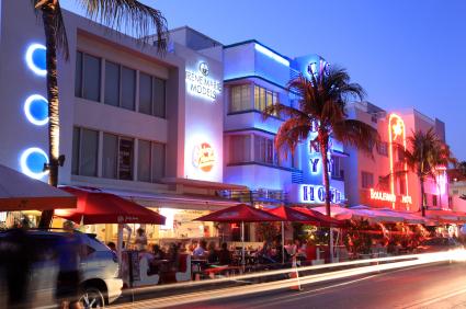 Tastemakers Of Delray Beach