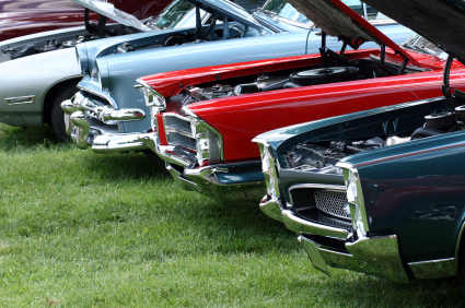 The Abacoa Town Center Cruise In Classic Car Show This Saturday - Classic car cruise