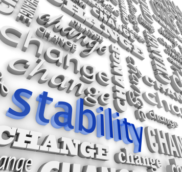 istock_stability_356