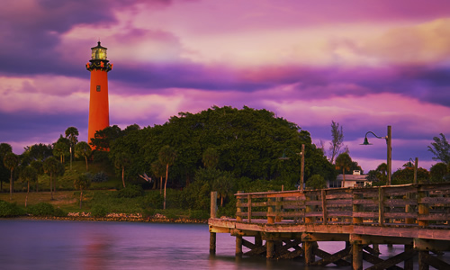 jupiterflorida_l_500
