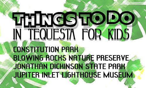 kids_tequesta_blog_500