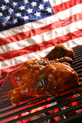 labor-day-chicken_424