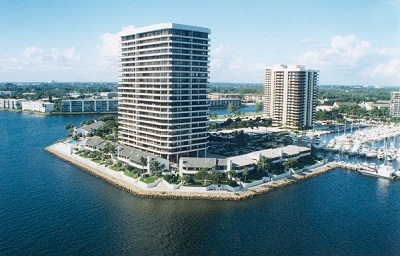 lake_point_tower_opl_400
