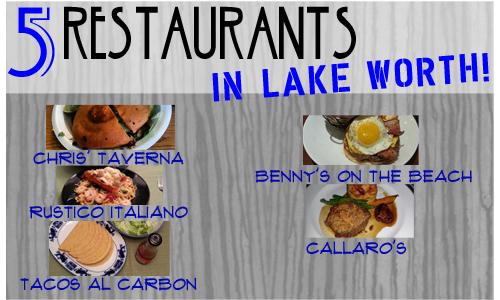 lake_worth_blog_500
