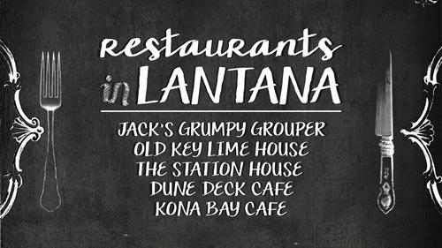 lantana_blog-resized_500
