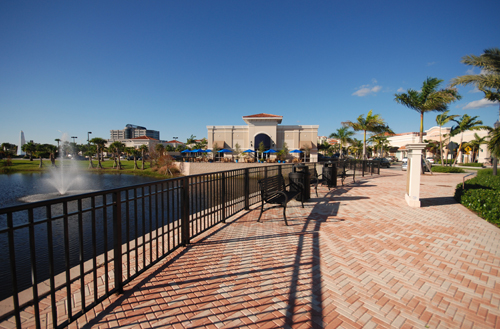 Legacy Place In Palm Beach Gardens