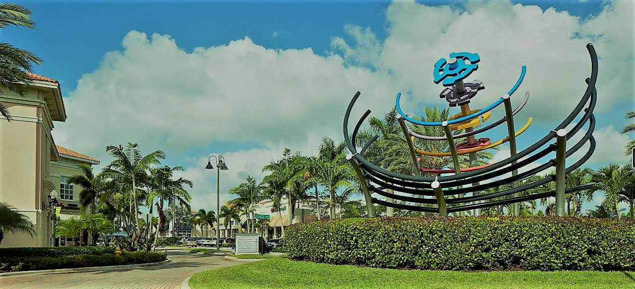 Waterfront Properties Real Estate News Information Blog North Palm Beach