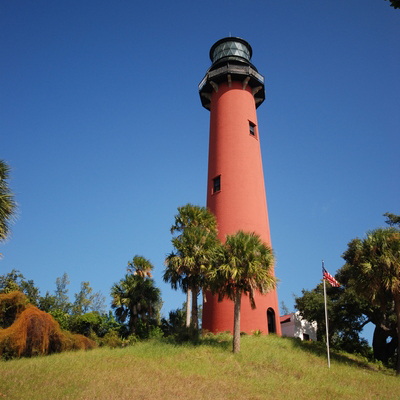 lighthouse6_400