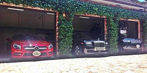 luxury-garage_500