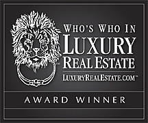 luxuryrealestate_216