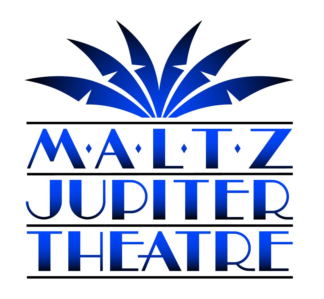 maltz_jupiter_theatre_logo_1138