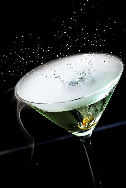 martini_768