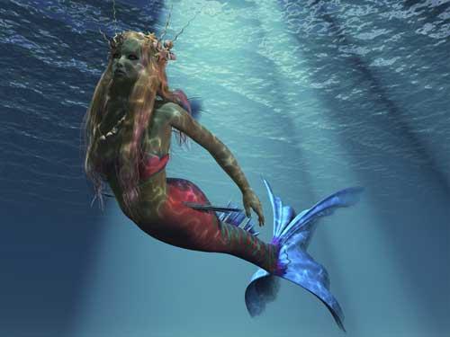mermaid_500_500_01